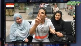 Deaf Digital Tv L-6 (~!@ Special DDT NEWS @!~) From Pakistan deaf