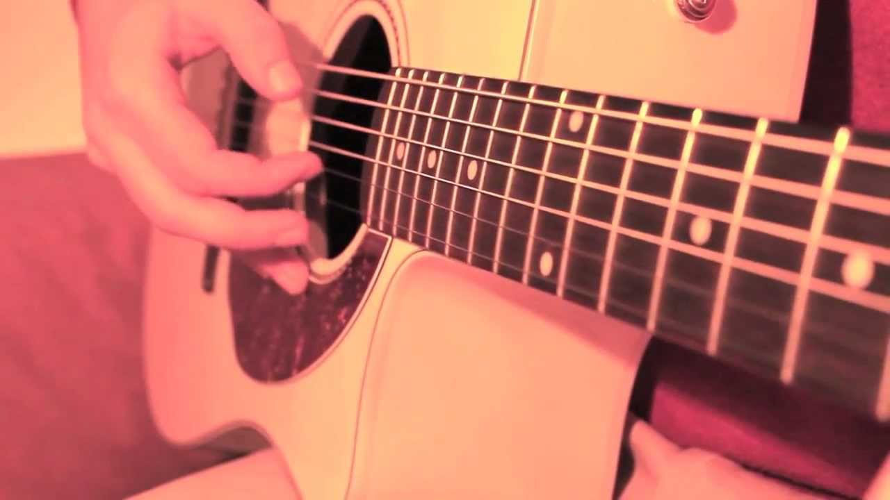 Rains Of Castamere Red Wedding Song In Game Of Thrones Guitar