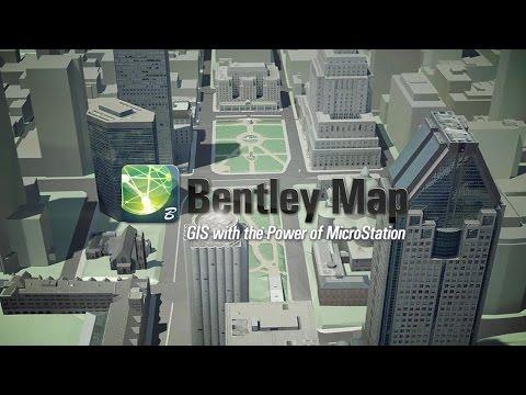 MicroStation V8i SS3 - Google Maps Integration   Doovi