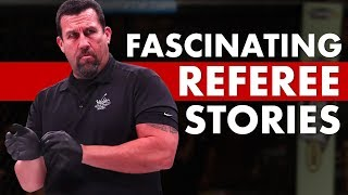 10-fascinating-stories-behind-mma-s-most-famous-referees