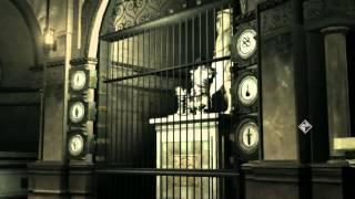 Let's Play Assassin's Creed 2 #043 - Der Altair-Ezio!! [Deutsch] [HD]