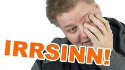 React: Realer Irrsinn in Deutschland #11