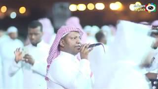 عبده فتح - يا حبيبي اقبل الليل - زواج الفنان محمد الحسن