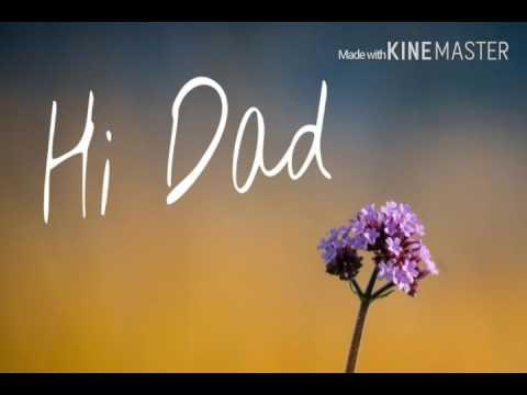 Nannaku Prematho Title Song Full Video