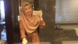 Review Hotel Mandarin Oriental - Deluxe Room