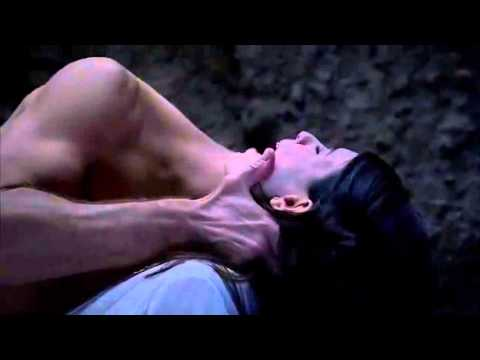 True blood 6x04 -Eric turns Willa into a Vampire from YouTube · Duration:  3 minutes 45 seconds