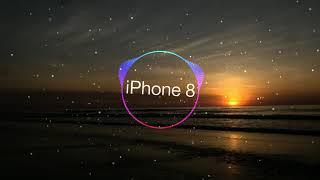 Download Nada dering iphone 8 dj remix