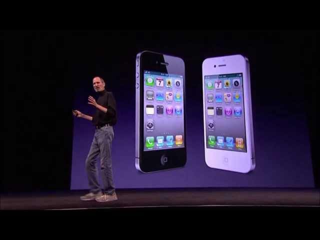 Harga Apple iPhone 4 16GB Murah Terbaru dan Spesifikasi  4b5d37638d