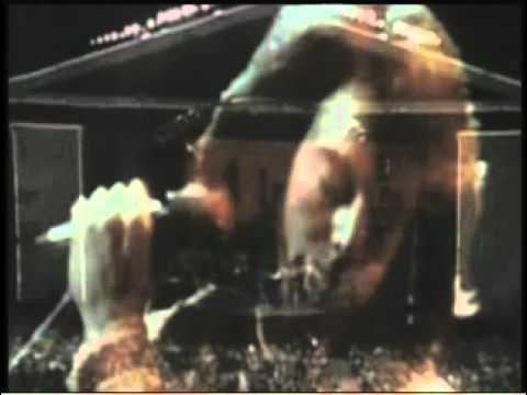 Hot August Nights - Neil Diamond