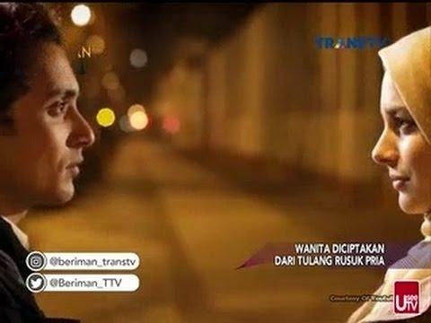 TRIBUN-VIDEO.COM - Zul Zivilia menjalani persidangan atas kasus narkoba yang menjeratnya di Pengadil.