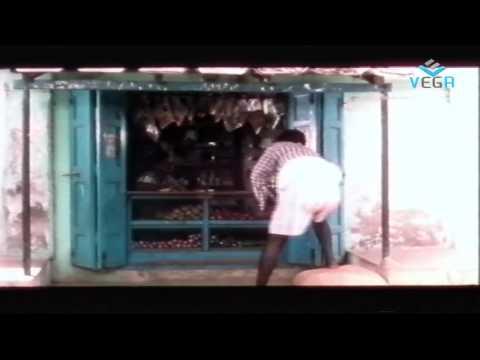 Vadivelu Super comedy : Chellakannu Movie