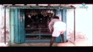 vadivelu super comedy chellakannu movie