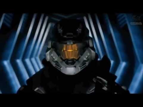Halo Reach Music   Battle Scars