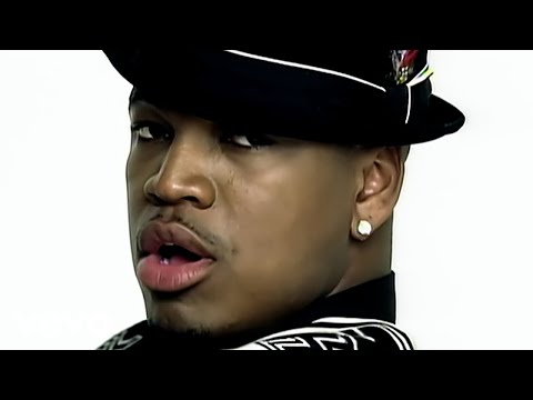 Ne-Yo - Closer (Official Music Video)