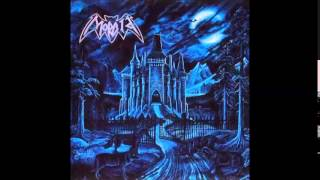 Morbid - December Moon 1987 (Full EP HQ)