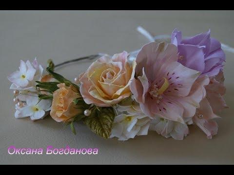 фото цветы для василисы