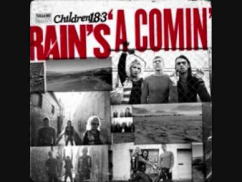 Children 183 - The Cruel One (HQ)