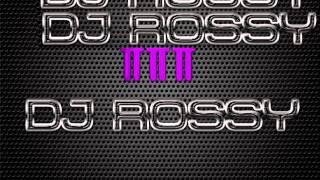 Dj Rossy-Barbara streisand (Electro remix)