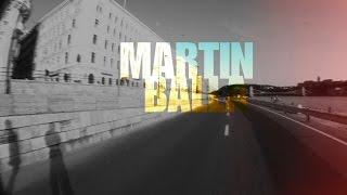 Martin Balla - SYNERGY (4/11)