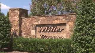 shoal creek expanded plan miller farms olive branch ms