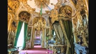 Замок Линдерхоф (Бавария 07.2015)(, 2015-08-29T09:53:27.000Z)