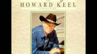 "Howard Keel  ""Once Upon a Time"" 1985 off ""Reminiscing"" album"