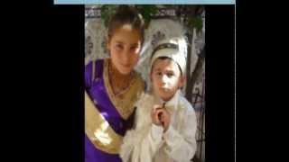 souvenir algerie sejour octobre 2012