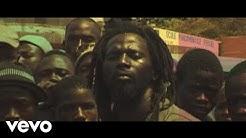 Tiken Jah Fakoly - L'Afrique doit du fric