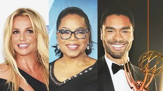 2021 Primetime Emmy Nominations: See Who Received the Most Nominations