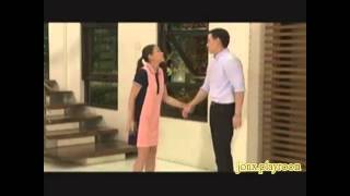 Richard & Maya I Always Love You #slowmokiligvid #BCWMH
