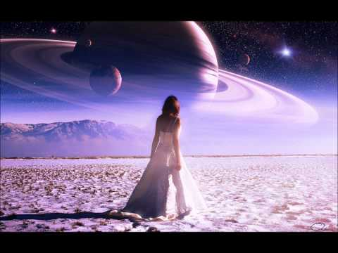 ATB Feat. Sean Ryan - Straight To The Stars [Contact 2014] mp3