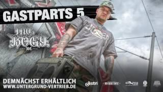 MC BOGY Trailer - Gastparts 5