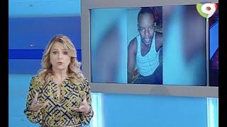 Preso Injustamente: Nuria presenta caso del joven que hizo video desde la cárcel alegando inocencia