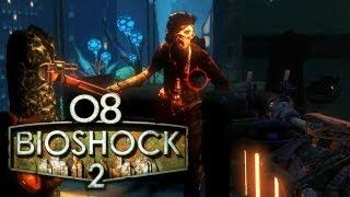 BIOSHOCK 2 #008 [HD+] - Pyromania