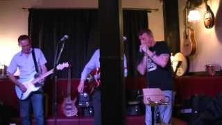 Download Jelly Selling Woman -  Paul Routledge  - Junction, Rainford MP3 song and Music Video