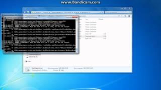 видео Ошибка загрузки файла на сервер