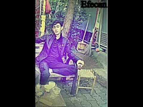 EFeCan Diss To Arsız Bela & SanJaR & BaBa YasTa Depresif Buqra ( Sivas Rapcileri ) 2014