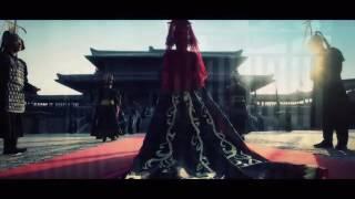 【刘涛水仙】《千年之恋》中秋贺礼·姝凰羿瑶 ---(学生饭提督 制作) Mp3