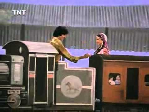 1983 Coolie Jawani Ki Rail Kahin Chhoot Na Jaaye s