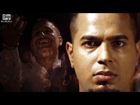 M.C | Chitta (Heroin) | Latest Punjabi Song 2015 | Desi Hip Hop
