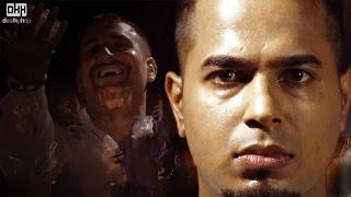 M.C.Azad - Chitta (Heroin) Latest Punjabi Song 2015 Desi Hip Hop