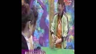 Akira Fujii