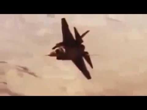 Waffen der Zukunft  - Laser, Drohnen, Luftwaffen  Neue Erfindungen