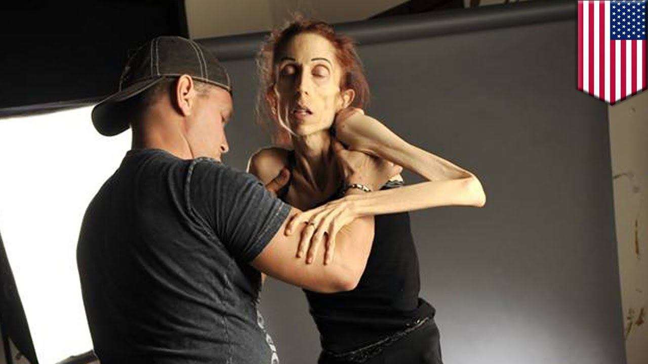 big tittied tattooed women