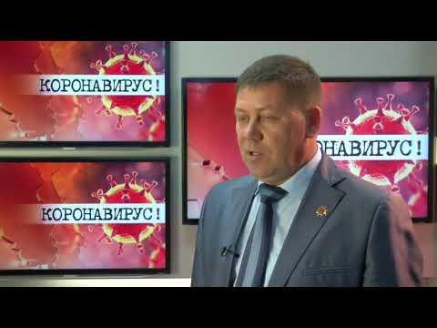 Выяснилось, как женщина из Прокопьевска заразилась коронавирусом
