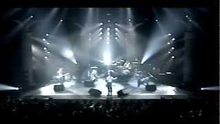 "'98.12.24 releaseのLa'cryma Christiのhistory video""ZERO""より ""Ivory..."