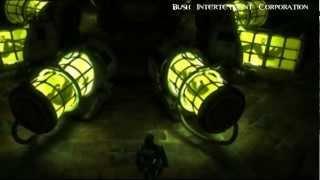 Концовка игры S.T.A.L.K.E.R. тень Чернобыля (Основной конец 2)(, 2012-03-29T08:00:15.000Z)
