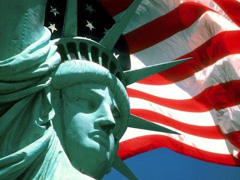 1812 Overture, Explosions & America