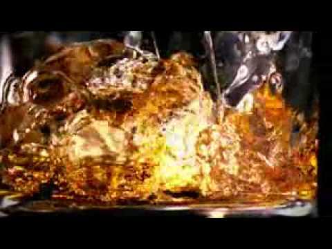 Jack Daniels White Rabbit Bottle 2012