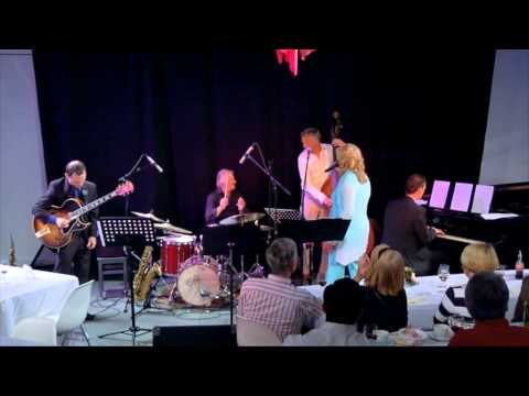 Old country cover Dianne Reeves live performance NICOLE
